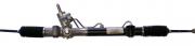 Caixa de Direção Hidráulica Novo Corsa / Meriva / Montana