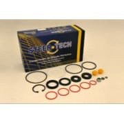 Kit Reparo da Caixa de Direção F150 F250 F350 F450 97/04