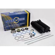 Kit Reparo da Caixa de Direção Ford Escort 97/01