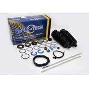 Kit Reparo da Caixa de Direção Ford Focus 08/13