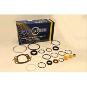Kit Reparo da Caixa de Direção GM D20/ D40 / A10  89/... Silverado