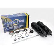 Kit Reparo da Caixa de Direção Ford Ranger/ Explorer 95/00