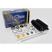 Kit Reparo da Caixa de Direção GM Astra 03/11
