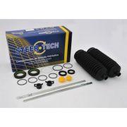 Kit Reparo da Caixa de Direção GM S10 Trailblazer 13/...