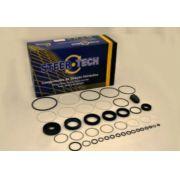 Kit Reparo da Caixa de Direção  L200 4X2 90/95