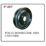 POLIA BOMBA FIAT UNO FIRE /PALIO