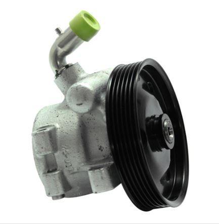 Bomba Hidráulica Eco Sport 2.0  - Direpeças Parts