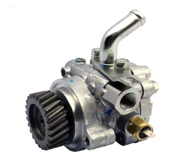 Bomba Hidráulica L200 Triton Pajero  - Direpeças Parts