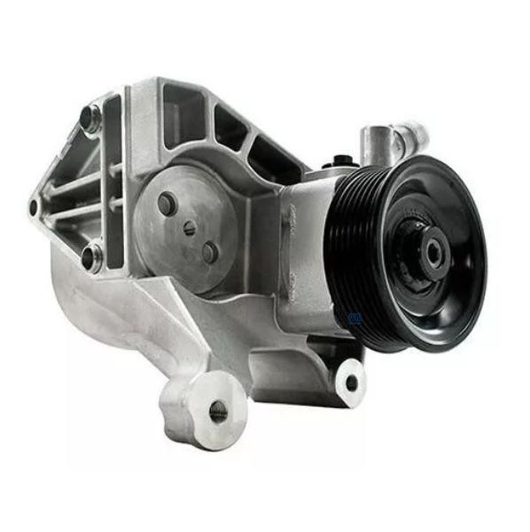 Bomba Hidráulica Ducato Boxer Jumper 2.3 Multijet  - Direpeças Parts