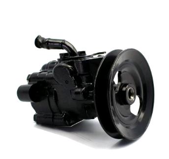 Bomba Hidráulica L200  - Direpeças Parts