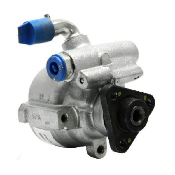 Bomba Hidráulica Palio Siena Motor Fiasa 1.0 1.5 1.6 Antigo  - Direpeças Parts
