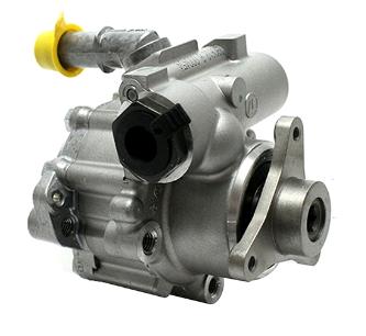 Bomba Hidráulica Renault Master 2.2 2.5 3.0 2000/2013   - Direpeças Parts