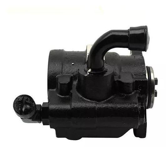 Bomba Hidráulica VW 13.180 15.180 CONSTELLATION  - Direpeças Parts