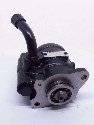 Bomba Hidráulica VW 17.330 a 31.390  - Direpeças Parts
