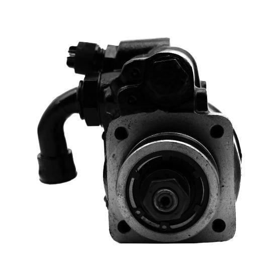 Bomba Hidráulica VW 7.110 S 7.90 S  - Direpeças Parts