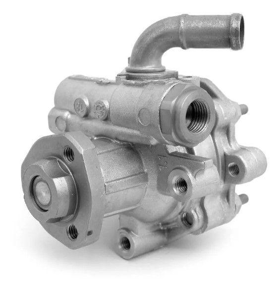 Bomba Hidráulica VW Gol G7 1.0 3 Cilindros 2017/2018  - Direpeças Parts