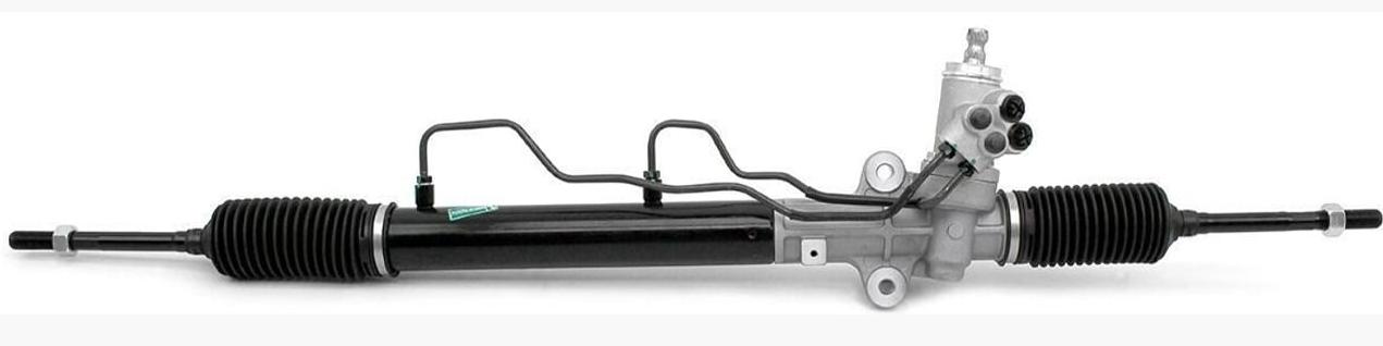 Caixa de Direção Hidráulica Hyundai Tucson 04/18 Kia Sportage 04/10  - Direpeças Parts