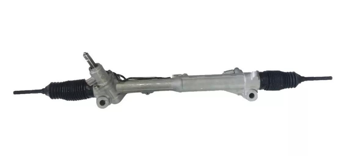 Caixa de Direção Hidráulica Nova Ranger  - Direpeças Parts
