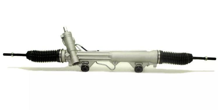 Caixa de Direção Hidráulica Ranger   - Direpeças Parts