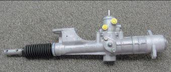 Caixa de Direção Hidráulica Remanufaturada Gol - Parati - Saveiro  - Direpeças Parts