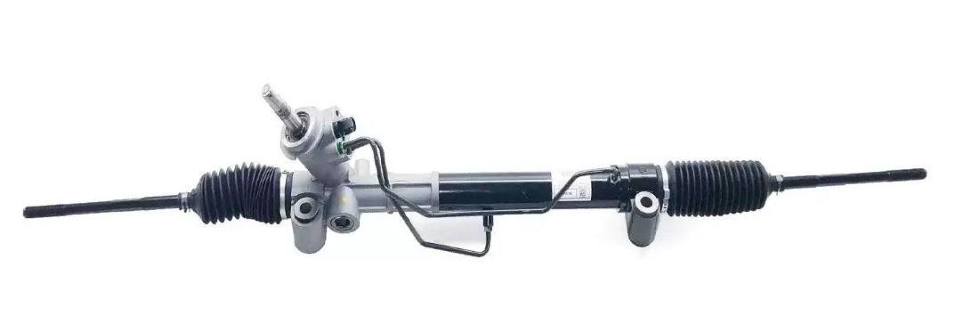 Caixa de Direção Hidráulica Remanufaturada Spin - Cobalt - Onix - Sonic - Prisma  - Direpeças Parts