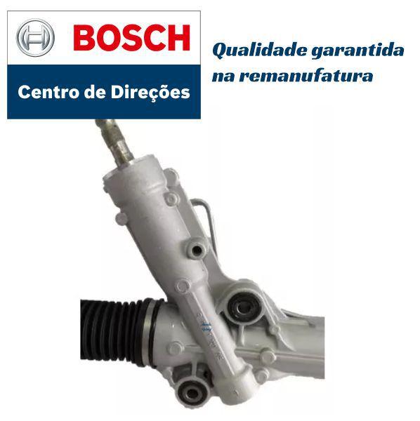 Caixa de Direção Hidráulica Remanufaturada Sprinter 2013/...  - Direpeças Parts