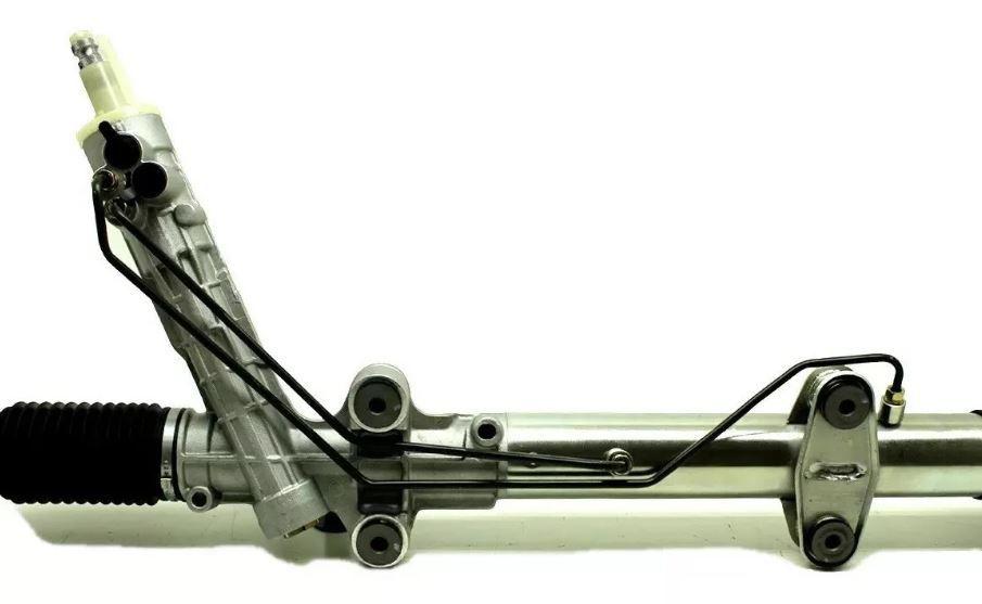 Caixa de Direção Hidráulica Sprinter   - Direpeças Parts