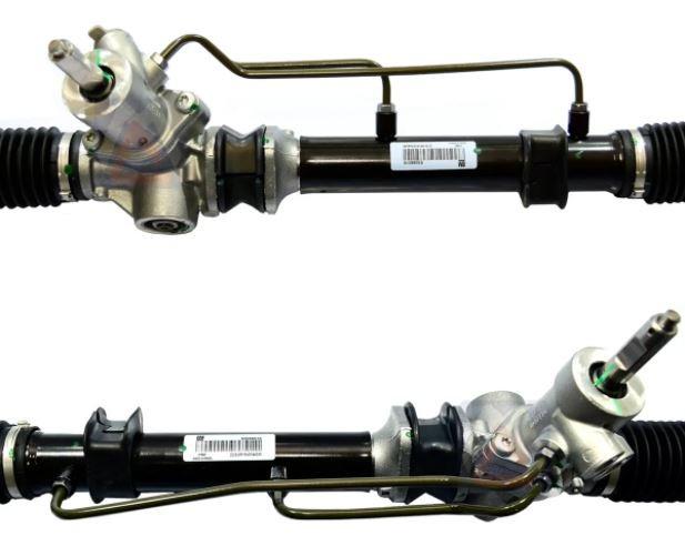 Caixa de Direção Hidráulica Tigra 1994 a 1999  - Direpeças Parts