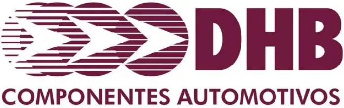 Cremalheira da Direção Hidráulica Astra Vectra Zafira DHB  - Direpeças Parts