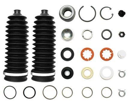 Kit Reparo da Caixa de Direção Fiat Palio / Siena / Strada Motor Fire TRW ORIGINAL  - Direpeças Parts