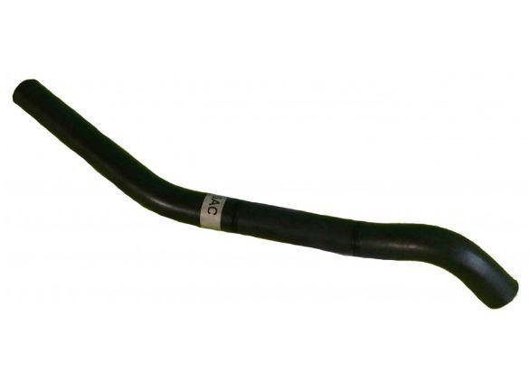 Mangueira Alimentação Ford Ka Com/Sem AR  - Direpeças Parts
