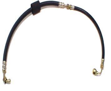 Mangueira de Pressão GM Opala 86/90 6CC (Longa)   - Direpeças Parts