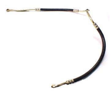 Mangueira de Pressão VW Gol AP 95/98  (Kit Adaptação)   - Direpeças Parts