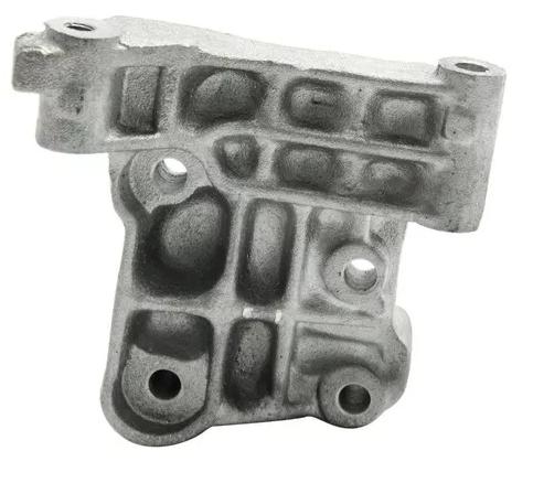 Suporte da Bomba da Direção Fiat Palio Siena Strada Motor Fire 2001  - Direpeças Parts