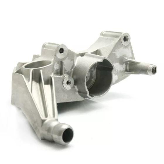 SUPORTE VW ALTERNADOR VW GOL 1.0/ 8/16V ATE G4  - Direpeças Parts