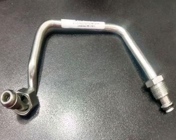 Tubo de Pressão GM Novo Astra Vectra   - Direpeças Parts