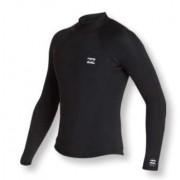 Camisa de Neoprene Billabong Absolute 1,5 mm