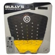 Deck Bullys 1 Piece