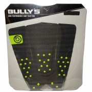 Deck Bullys 3 Pieces