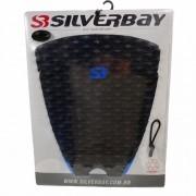 Deck Silverbay Basic