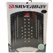 Deck Silverbay Dianteiro