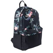 Mochila Rip Curl Mood Cloudbreak