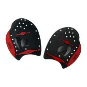 Palmar Speedo Power Paddles