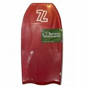 Prancha Bodyboard Geneseis Z.Point 39''