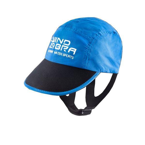 Boné Windbra para esportes aquáticos