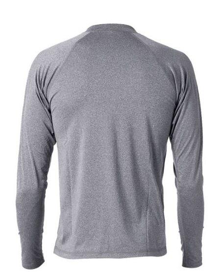 Camisa de lycra Rip Curl Shockwave