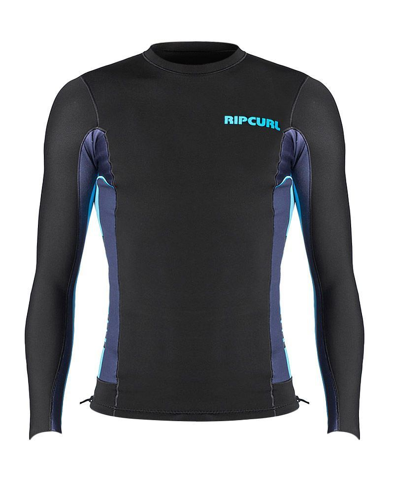 Camisa de Neoprene Rip Curl Aggrolite 1,5 mm