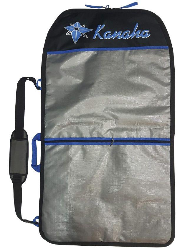 Capa de Bodyboard Kanaha
