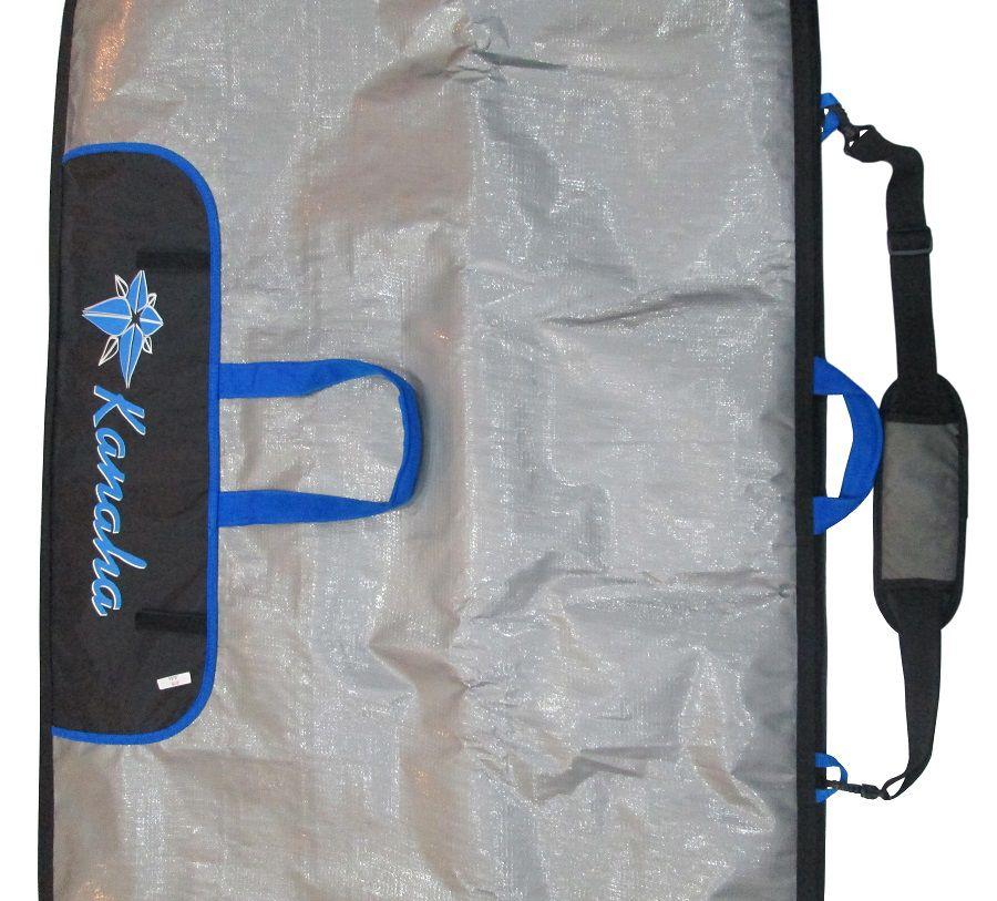 Capa para Prancha de Stand Up Paddle Kanaha