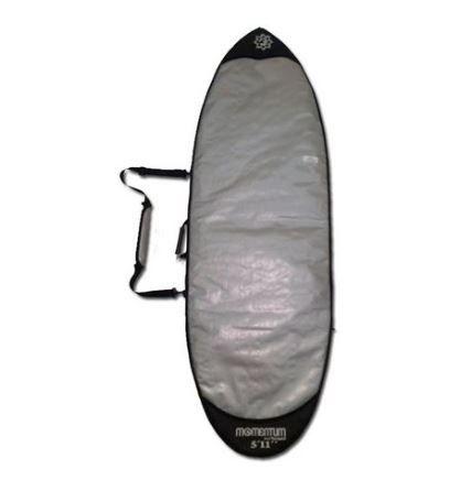 Capa para Prancha de Surf Momentum Rocket